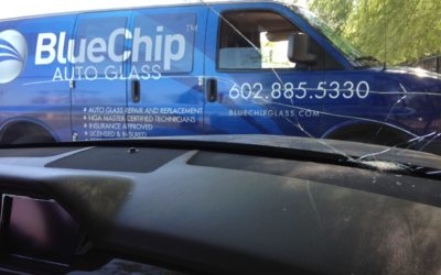 Phoenix Windshield Repair – What You Should Know